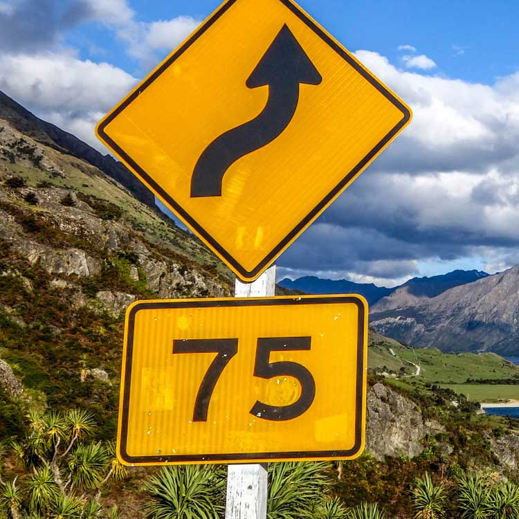 Car Rental & Hire in New Zealand | Budget New Zealand